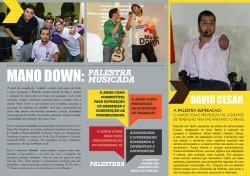 Folder-Palestras-Mano-Down-2015_Page_2