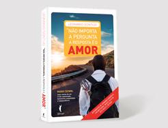 capa-livro-a-resposta-e-o-amor