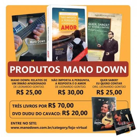 promocao-03-livros-manodown