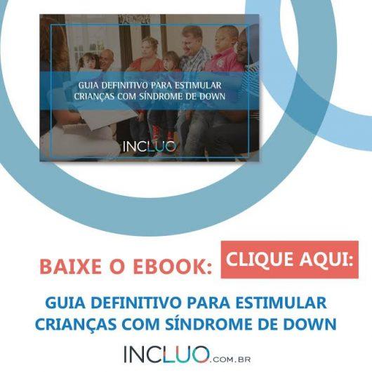 ebook estim clique