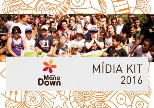 midia-kit-manodown-2016